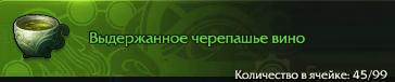 0kDkDLN1.png