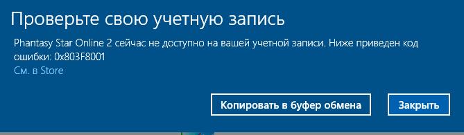 0tAevbA_1_.png