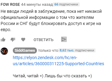 1617539338978.png