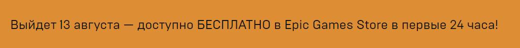 3BLThN2[1].png