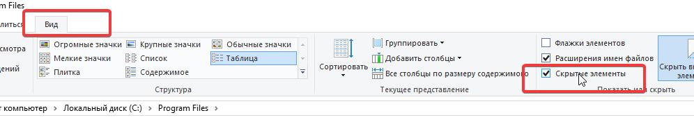 3VDfbOK_1_.png
