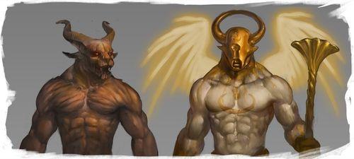 500px-abomination_angel-jpg.6558