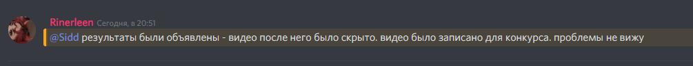75rh0sl-1-png.7697