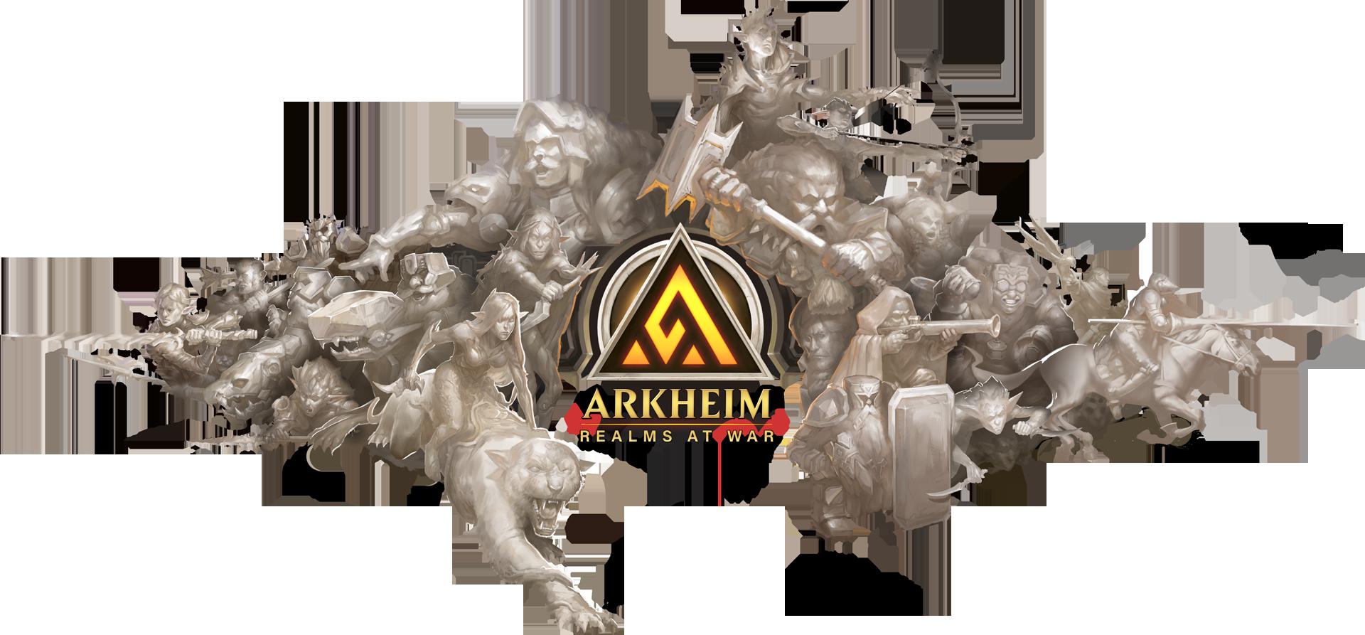 arkheim-keyart-with4.72daca6f3a2c7e1d1e3c_1_.png