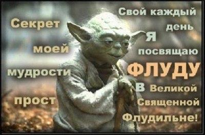 bbxujGV7fSo.jpg