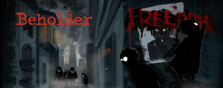 beholder-1-1-jpg.971