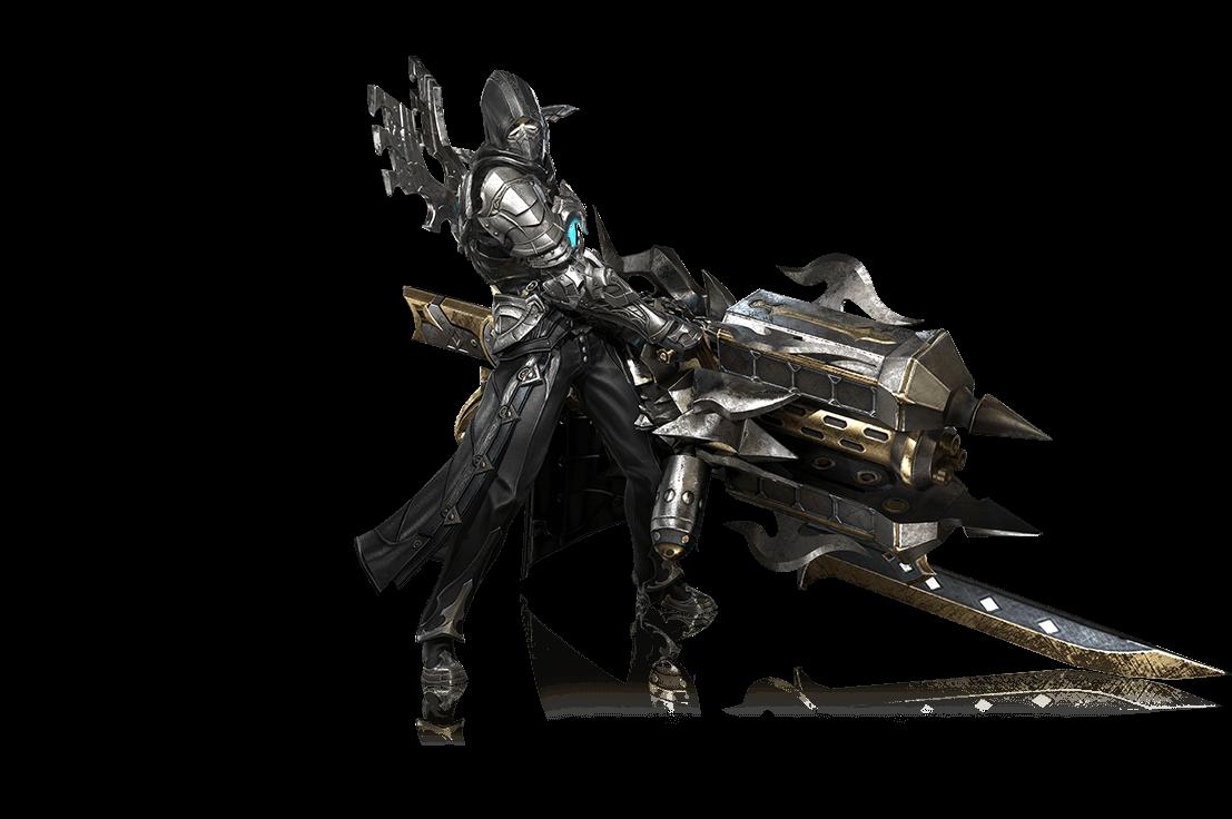 blaster-1-png.4706
