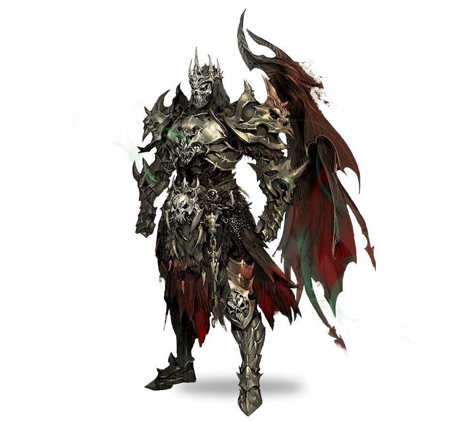 collectors-archetype-warrior_1_-png.8804