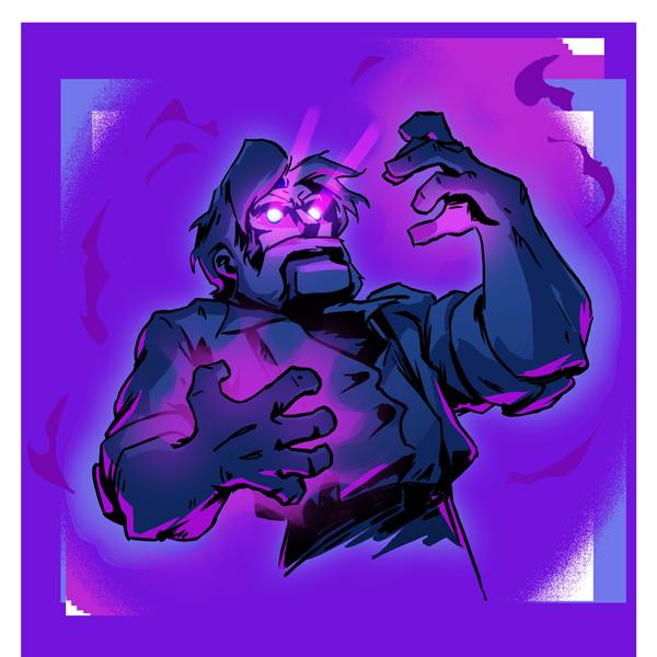 Cursed_Explorer_1_.png