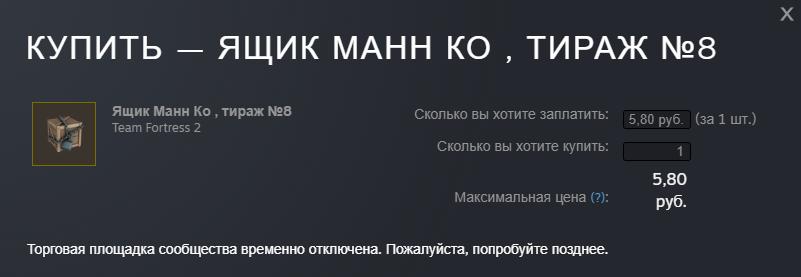 czzb5me_1_-png.6740