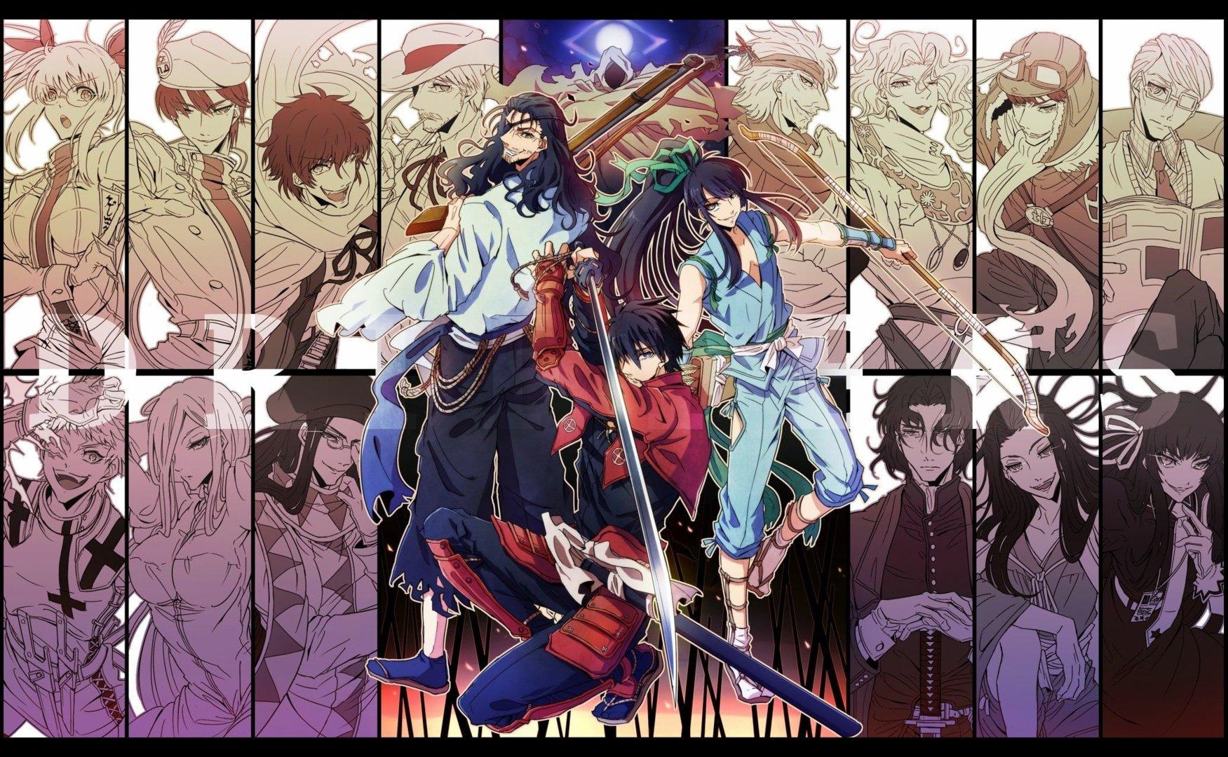 Drifters-Manga[1].jpg