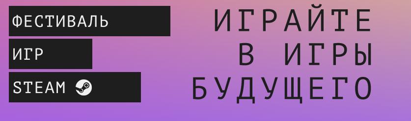 EwPvIvB_1_.png