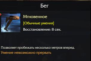 fvyjixb-1-png.7203