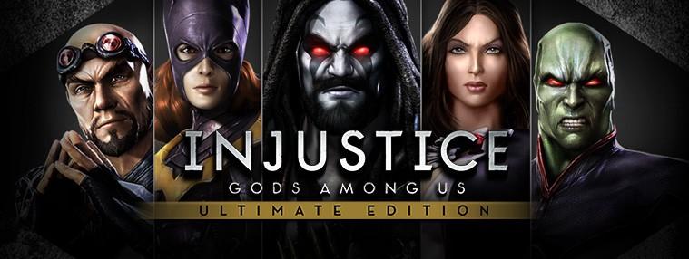 Injustice-Gods-Among-Us-UE-B.jpg