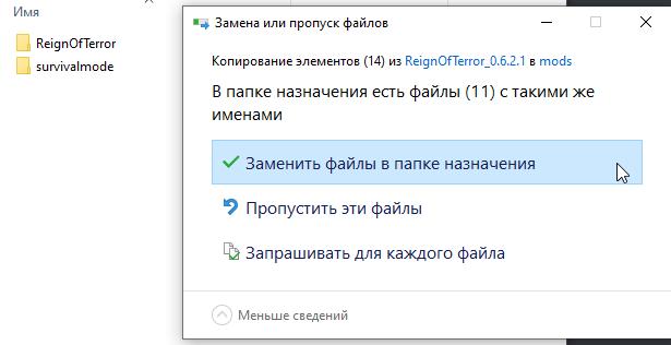 JpsZVQy_1_.png