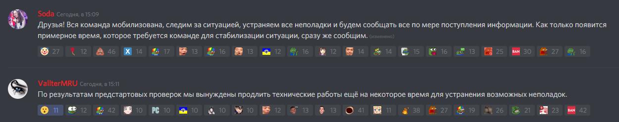 kfjuzcu_1_-png.7880