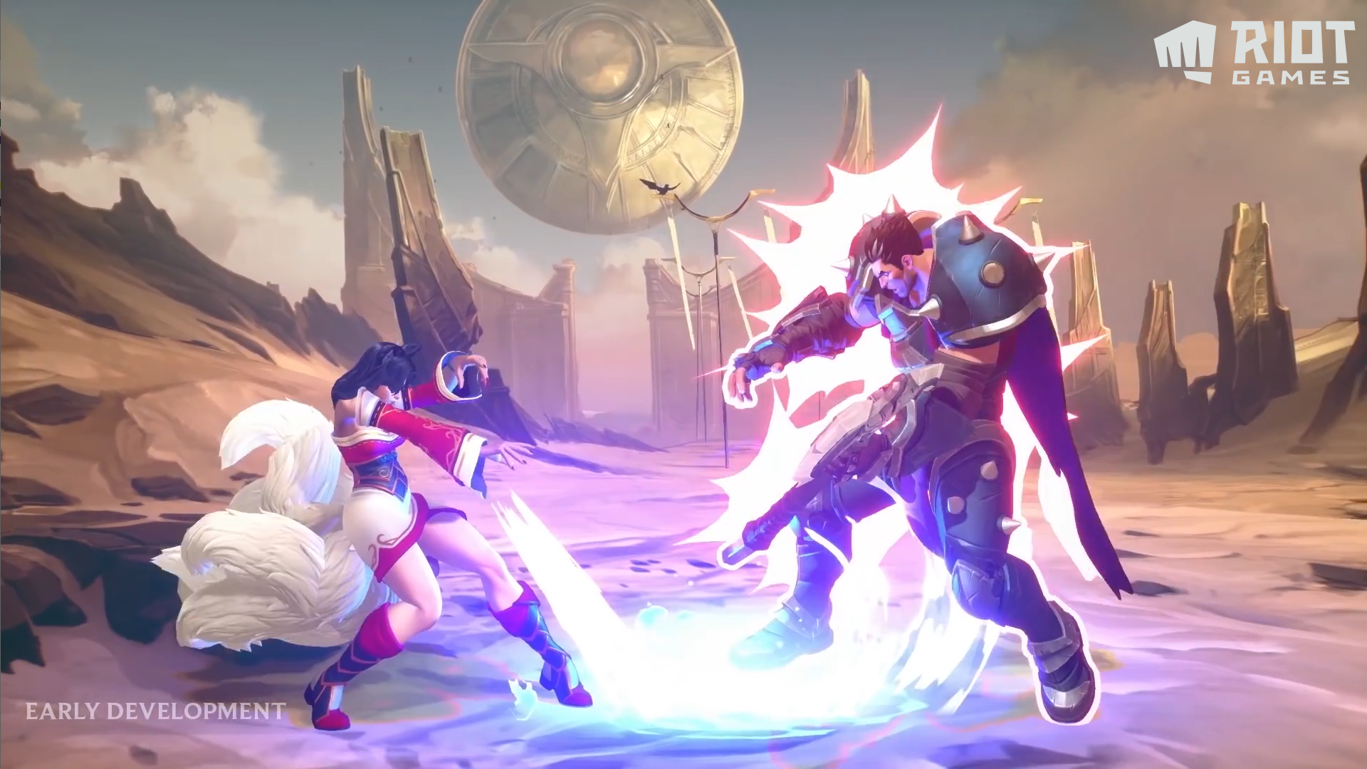 League-of-Legends-fighting-game-teaser-1[1].png