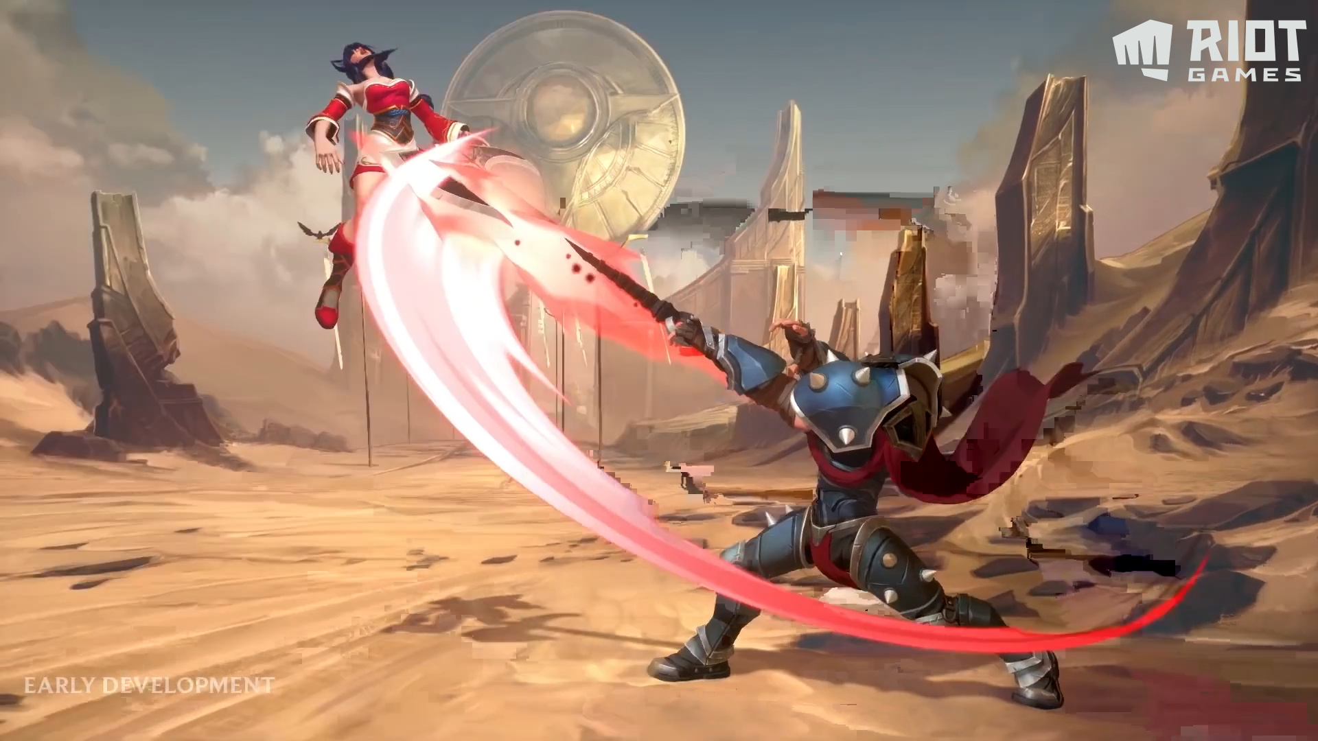 League-of-Legends-fighting-game-teaser-2[1].png