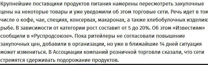 LhkJaJI_1_.png