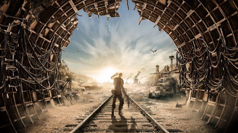 metro-exodus-900x506-1-jpg.4739