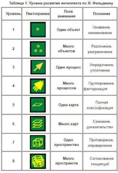 o8r1-XTdrkI[1].jpg