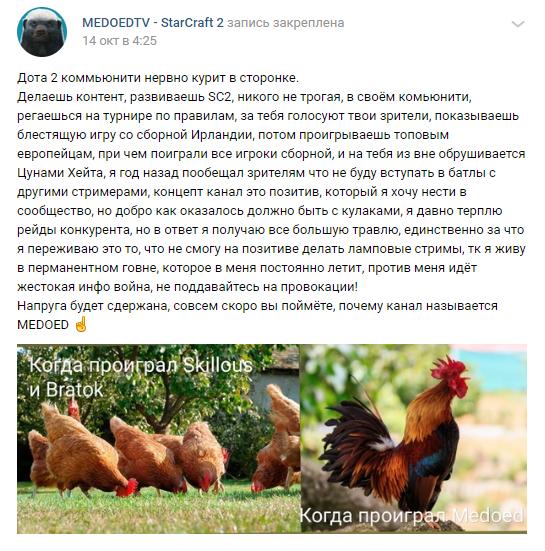 oBosxAy_1_.png