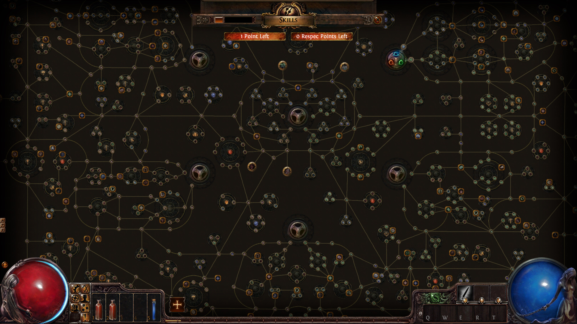 Path of Exile _ _.jpg