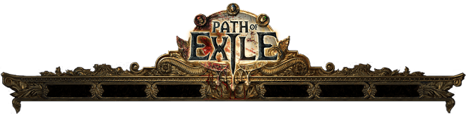 path-of-exile-png.735