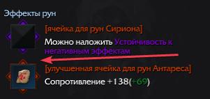 phC64mb[1].png