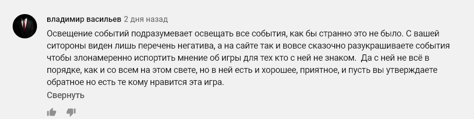 PmDvj9R_1_.png