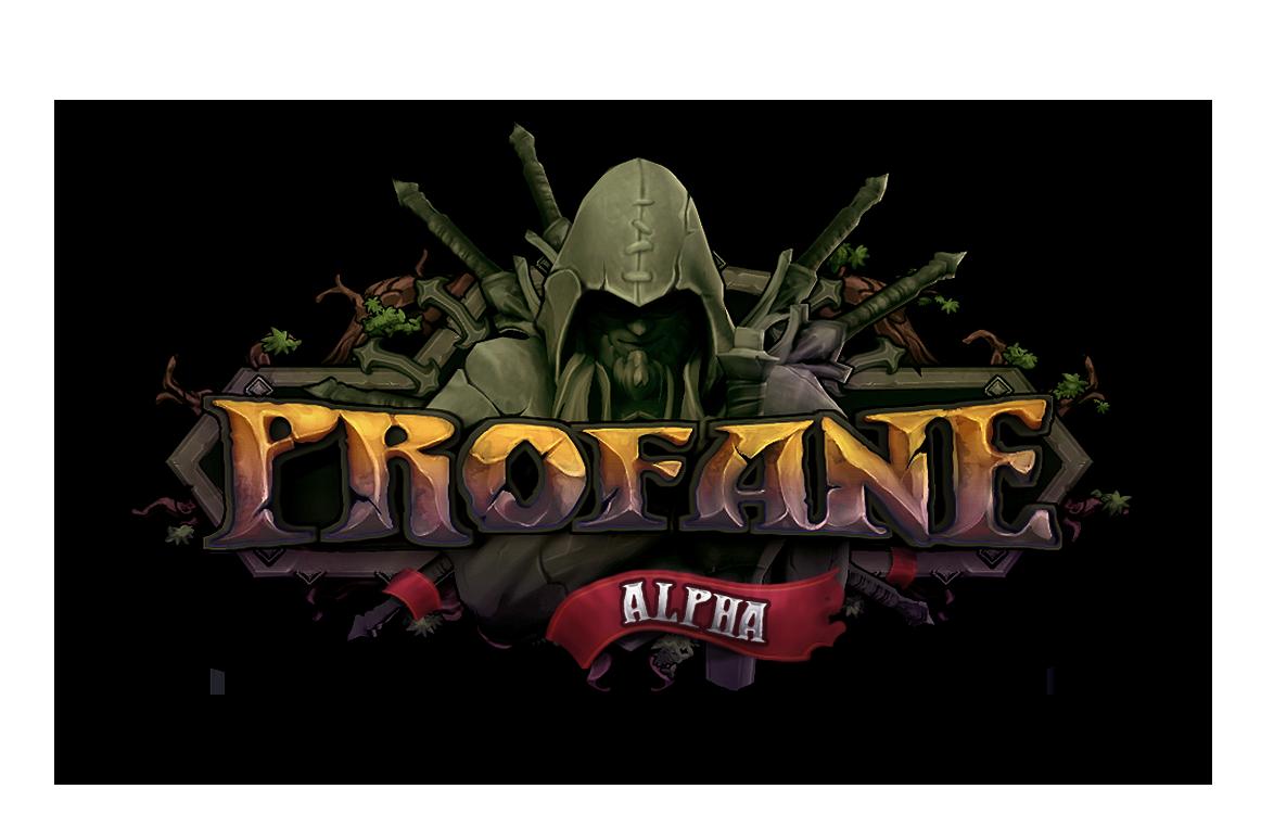 PROFANE_alpha.png