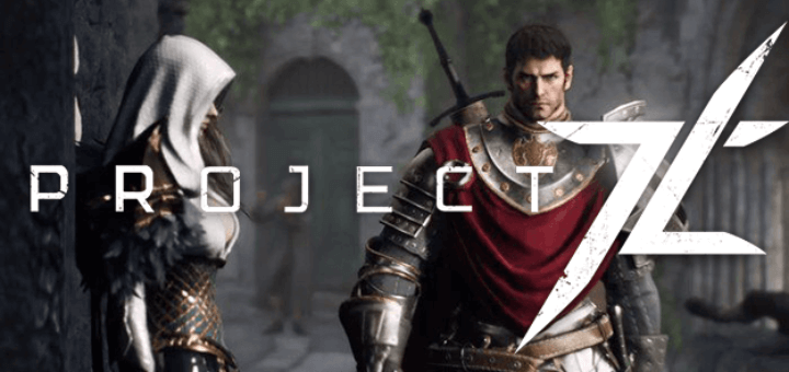 project_tl_ncsoft-720x340_1_.png