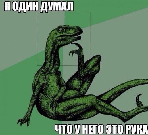 QQqJv-DqPX0[1].jpg