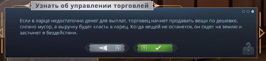 qSJfKjE_1_.png