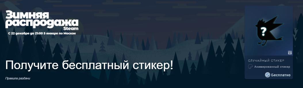 sMlhmQ8_1_.png