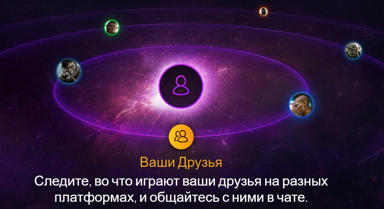 sre4vhj_1_-png.6063