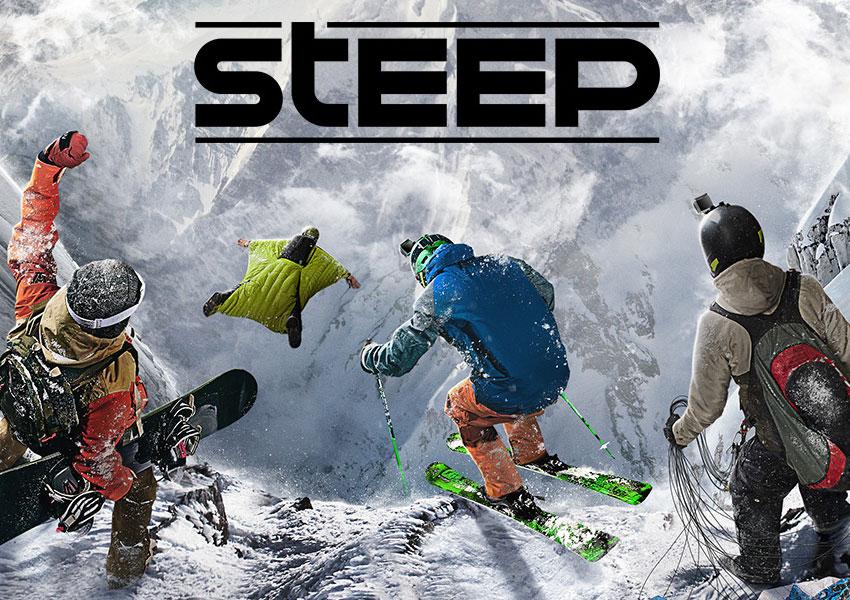 Steep_EntraExtra.jpg
