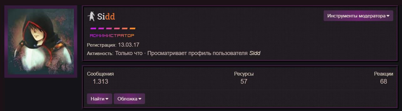 takqpwi_1_-png.4852