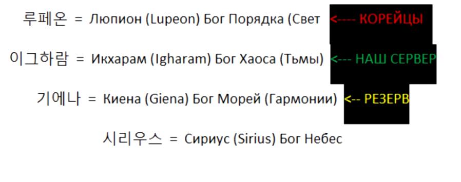 tczz9zk_1_-png.3806
