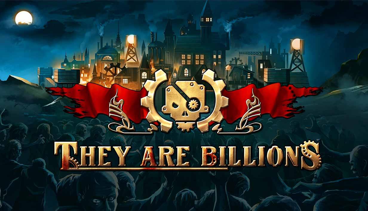TheyAreBillions_Logo.jpg