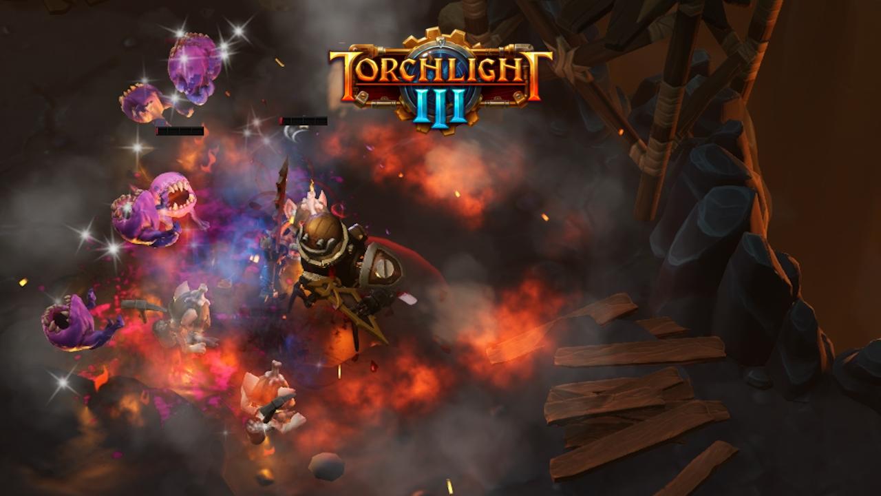 Torchlight-III-screenshot-3.png