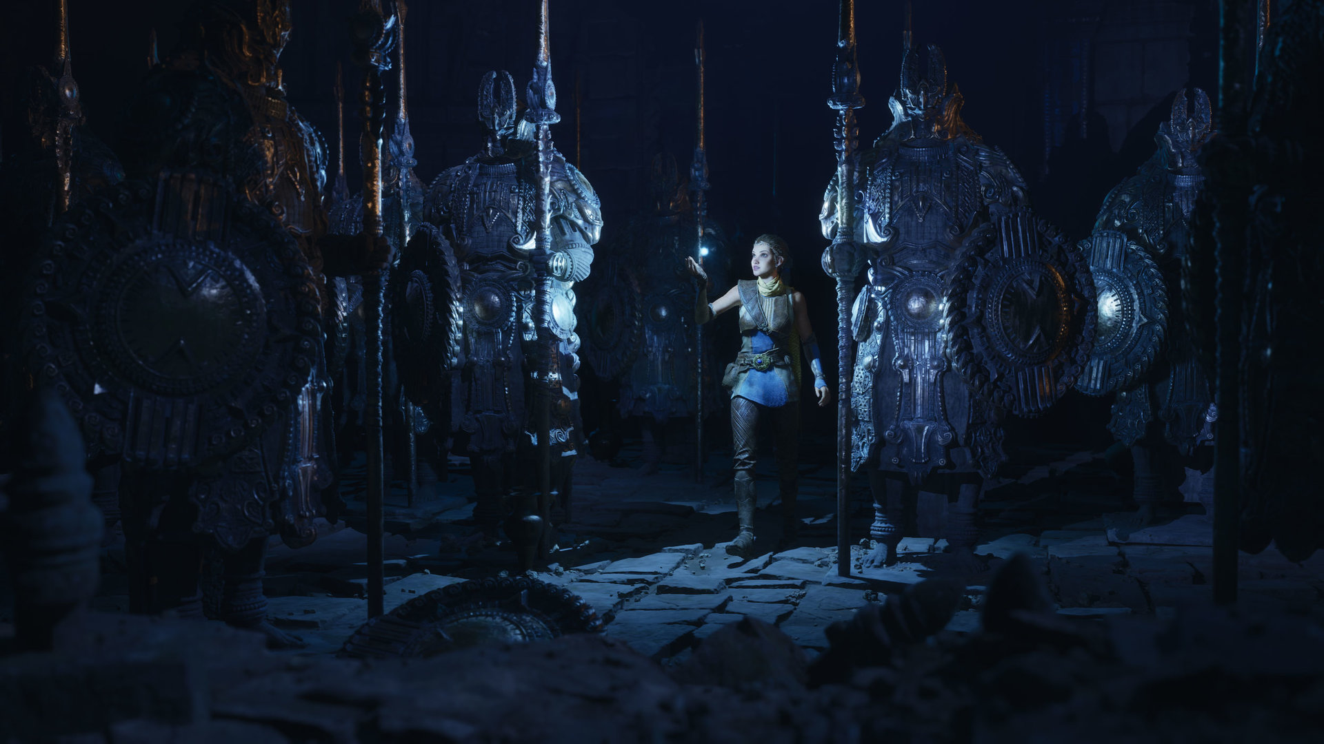 Unreal_Engine_blog_a-first-look-at-unreal-engine-5_Unreal_Engine_5_Gallery_3-2491x1400-b9dc657...jpg