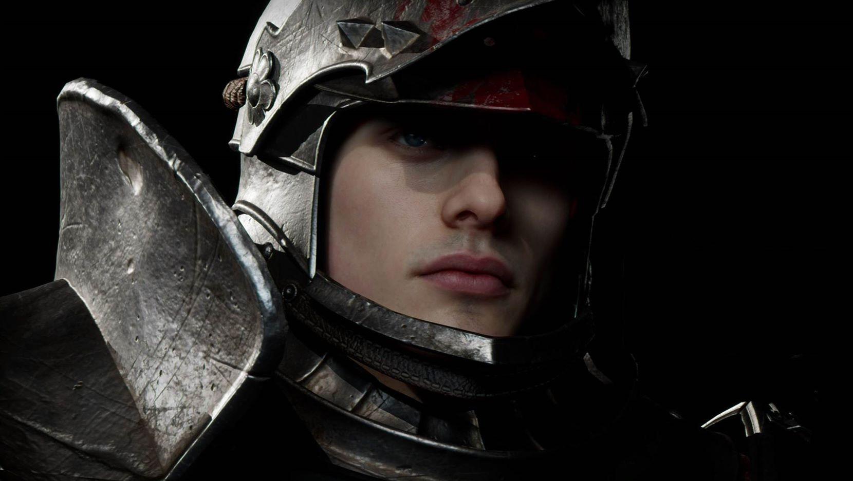 Untitled-MMORPG-from-Nexon-teaser-image_1_.jpg