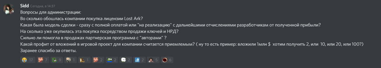 v0dfyV8_1_.png