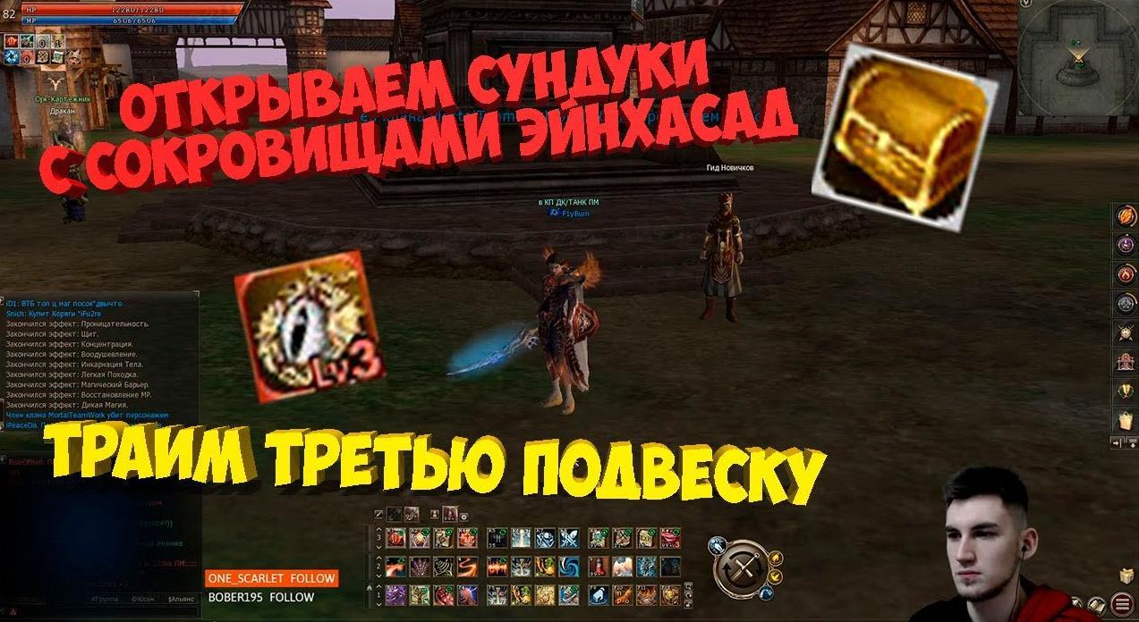 VNtV8jB_1_.jpg
