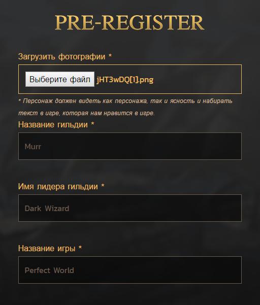 VzyLVbO_1_.png
