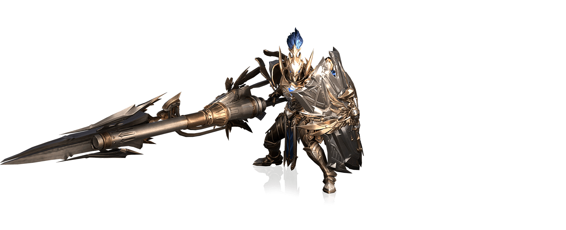 warlord-1-png.4699