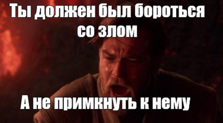 Wrl2ivg_1_.png