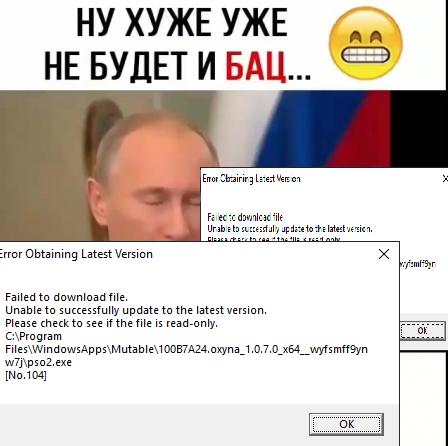 ykZgvDN_1_.png
