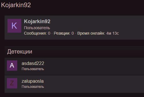 ZNioM1C_1_.png